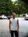 Портал ЗНАКОМСТВА в Запорожье, Украине, СНГ